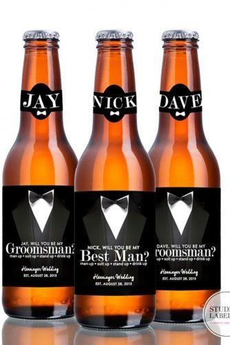 groomsmen-proposal-ideas-best-man-beer-bottle-studiolabel