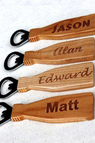 creative ways to propose to groomsmen 1