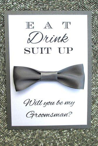groomsmen-proposal-ideas 2