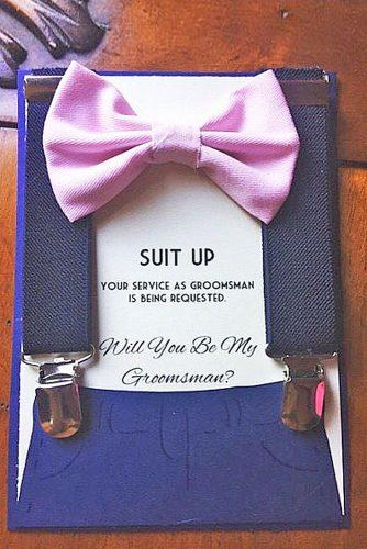 groomsmen-proposal-ideas 3