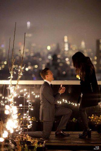 marriage proposal ideas 2