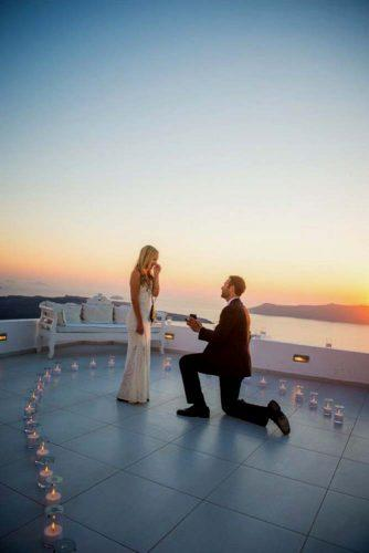 marriage proposal ideas 1
