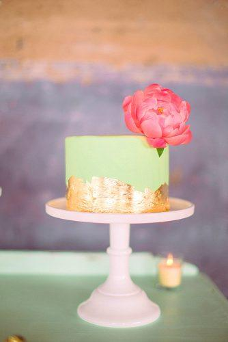 little wedding cakes 9