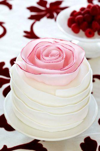wedding mini cakes 6