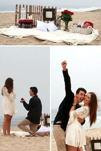 romantic proposal ideas 2