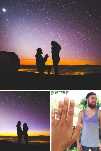 romantic proposal ideas 1