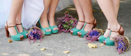 wedding t bar shoes featured