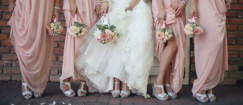 wedge wedding shoes featured