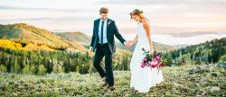 18 Stylish Groom Attire For Bohemian Wedding