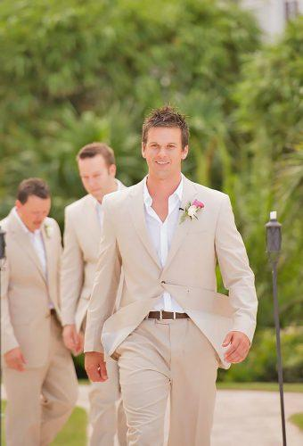 mens wedding attire 3