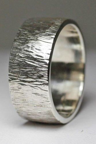 wedding bands and engagement rings for men 3