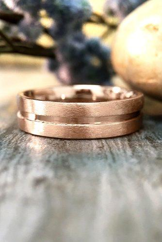 mens wedding rings 2