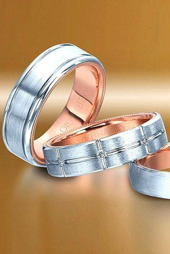 mens wedding rings 3