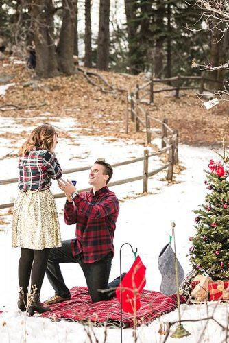 winter proposal ideas 1