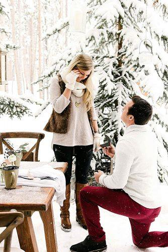 winter proposal ideas 2