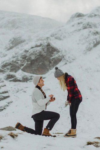 winter proposal ideas 3