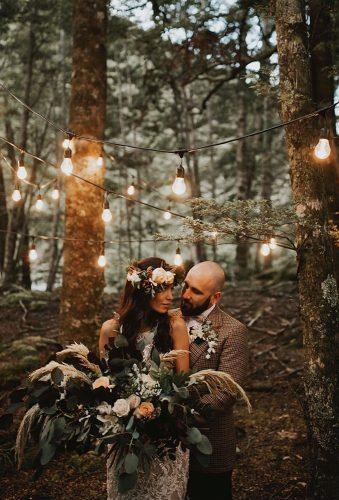 rustic wedding romantic rustic couple katerobergephotography