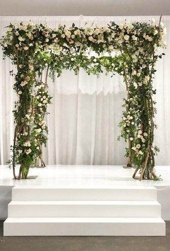rustic wedding rustic wedding arch rachelaclingen