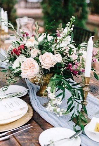 rustic wedding table rustic decor oceanhawksrentals