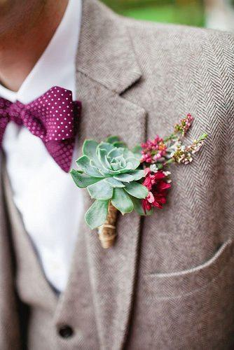 vintage mens wedding attire 2