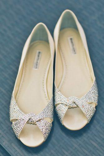 wedding footwear 14