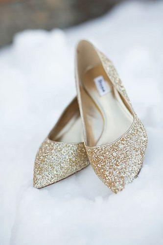 wedding footwear 16