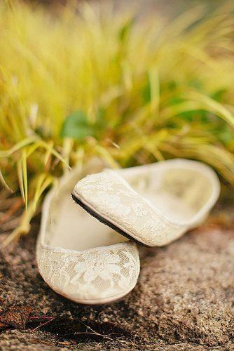 wedding footwear 24