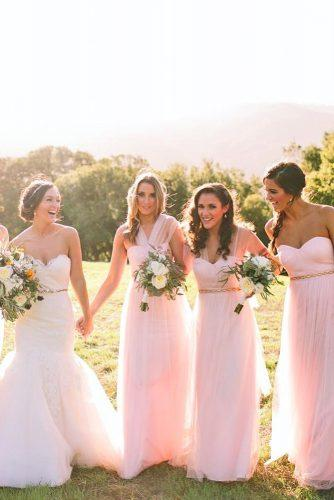 multi-wear bridesmaid dresses 5