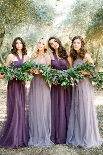 multi-wear bridesmaid dresses 6