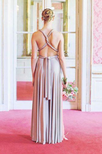 multi-wear bridesmaid dresses 11
