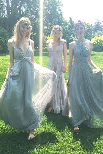 multi-wear bridesmaid dresses 12