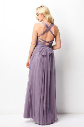 infinity dresses bridesmaid dresses 8