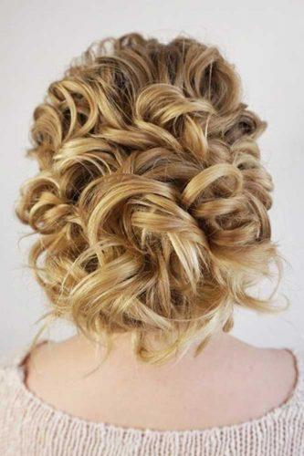 hairstyles for mother of the bride 10