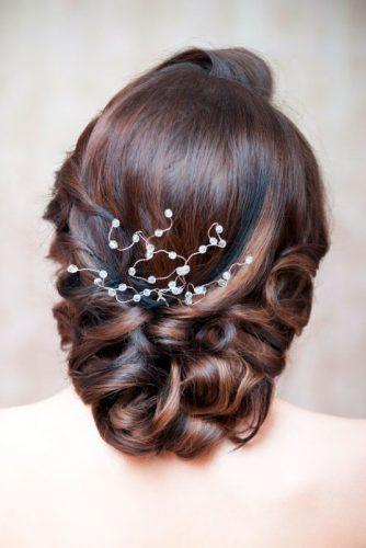 mother of the bride hairstyles 6