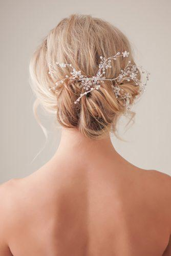 mother of the bride hairstyles stylish updo withaccessories jenniferfujikawa
