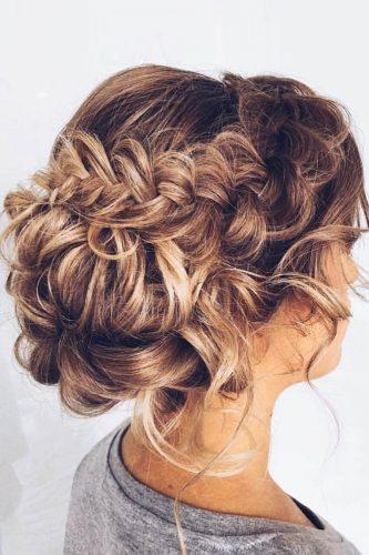 mother of the bride hairstyles 34
