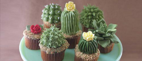 prickly-wedding cakes alana jones mann featured