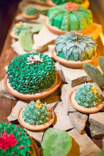 prickly wedding cakes 3
