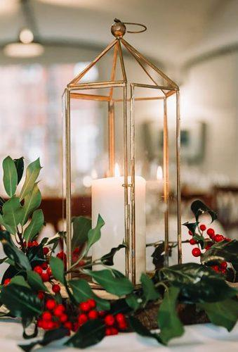 rustic winter wedding cristmas lantern hkingphoto