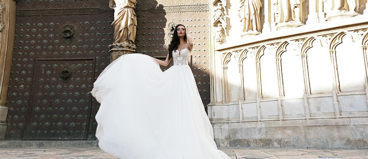 tina valerdi wedding dresses featured