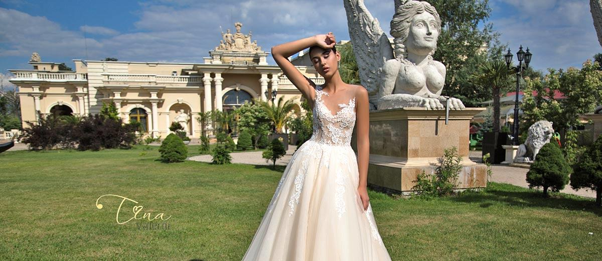 tina valerdi wedding dresses main