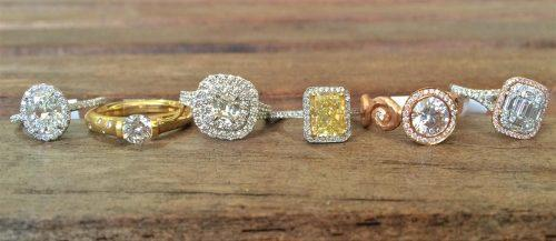 engagement ring trends main
