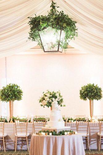 greenery-wedding-decor-centerpiece-hanging-ideas-hunter-ryan-photo