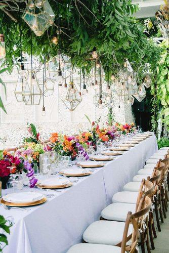 greenery-wedding-decor-hanging-ideas-imajgallery