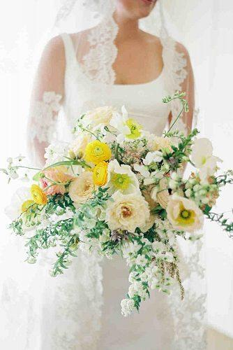 popular-wedding-flowers-cute-ranunculus-for-wedding-bouquet-jose-villa
