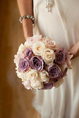 popular-wedding-flowers-roses-at-the-most-popular-bridal-bouquet-louise-avery-flowers
