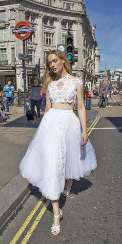 riki dalal mayfair bridal collection 1