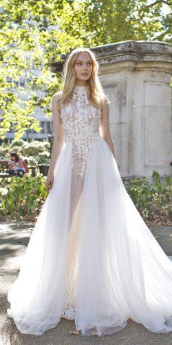 riki dalal mayfair bridal collection 2