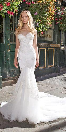 riki dalal mayfair bridal collection 3