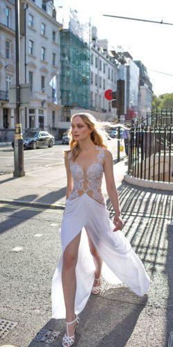 riki dalal mayfair wedding collection 1